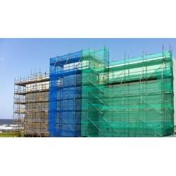 inşaat filesi fiyatları