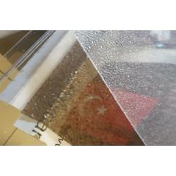ucuz | mika | kırılmaz cam