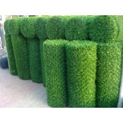 bahçe çit üretim