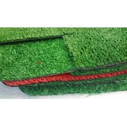 Nurteks çim halı