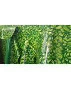 yaprak | çit fiyatları