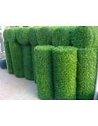 çim çit ürünleri
