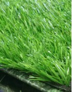 20mm | çim halı