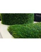 30mm | çim halı