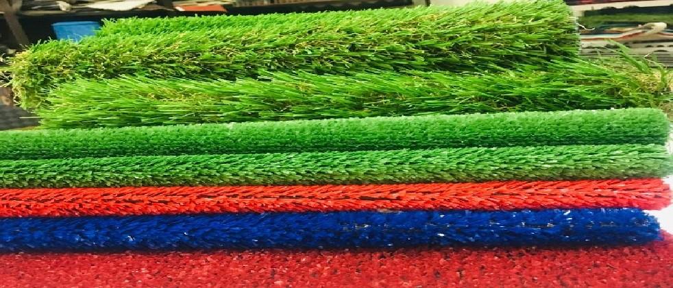 en ucuz çim halı ürünleri